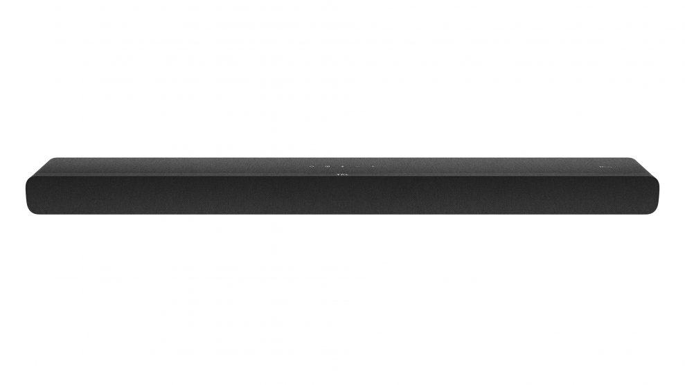 TCL TS8132 soundbar