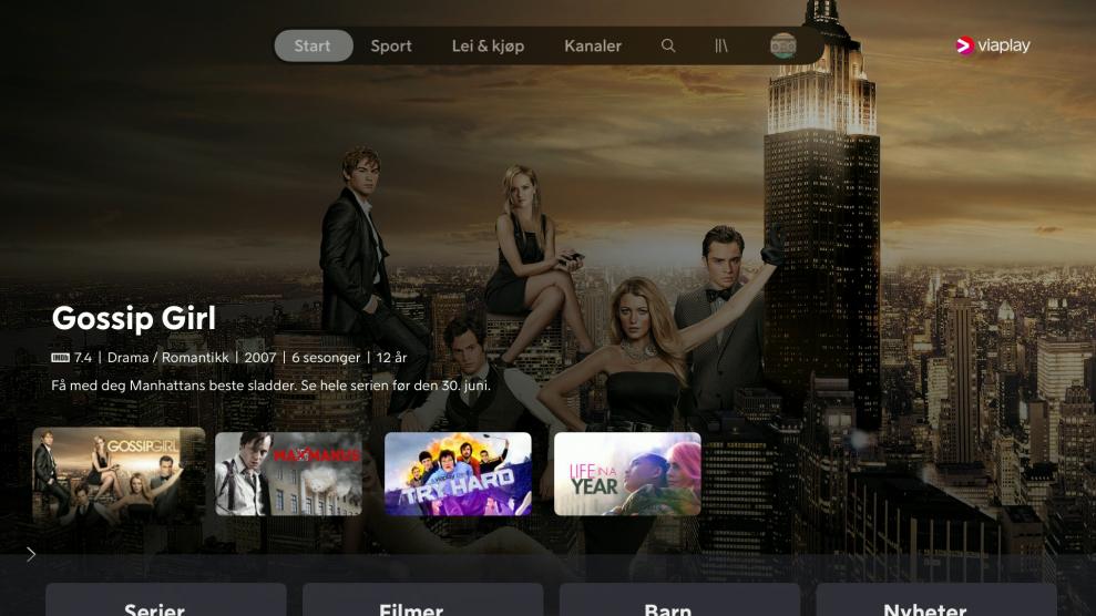 Apple TV Screenshot 2021-05-18 12-03-28