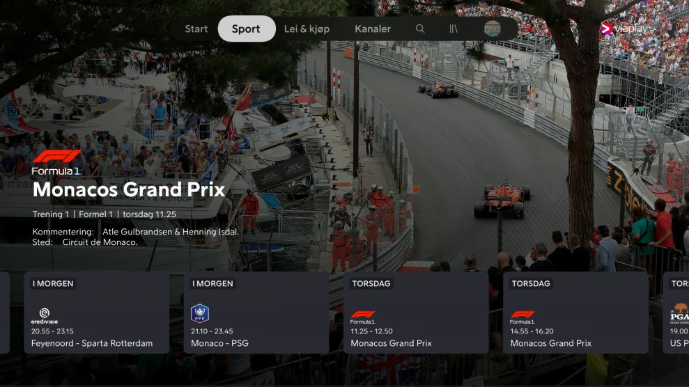 Apple TV Screenshot 2021-05-18 12-08-28