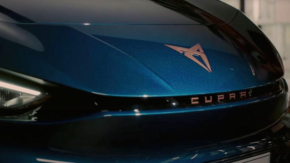Cupra Born(1)-gigapixel-standard-width-3840px
