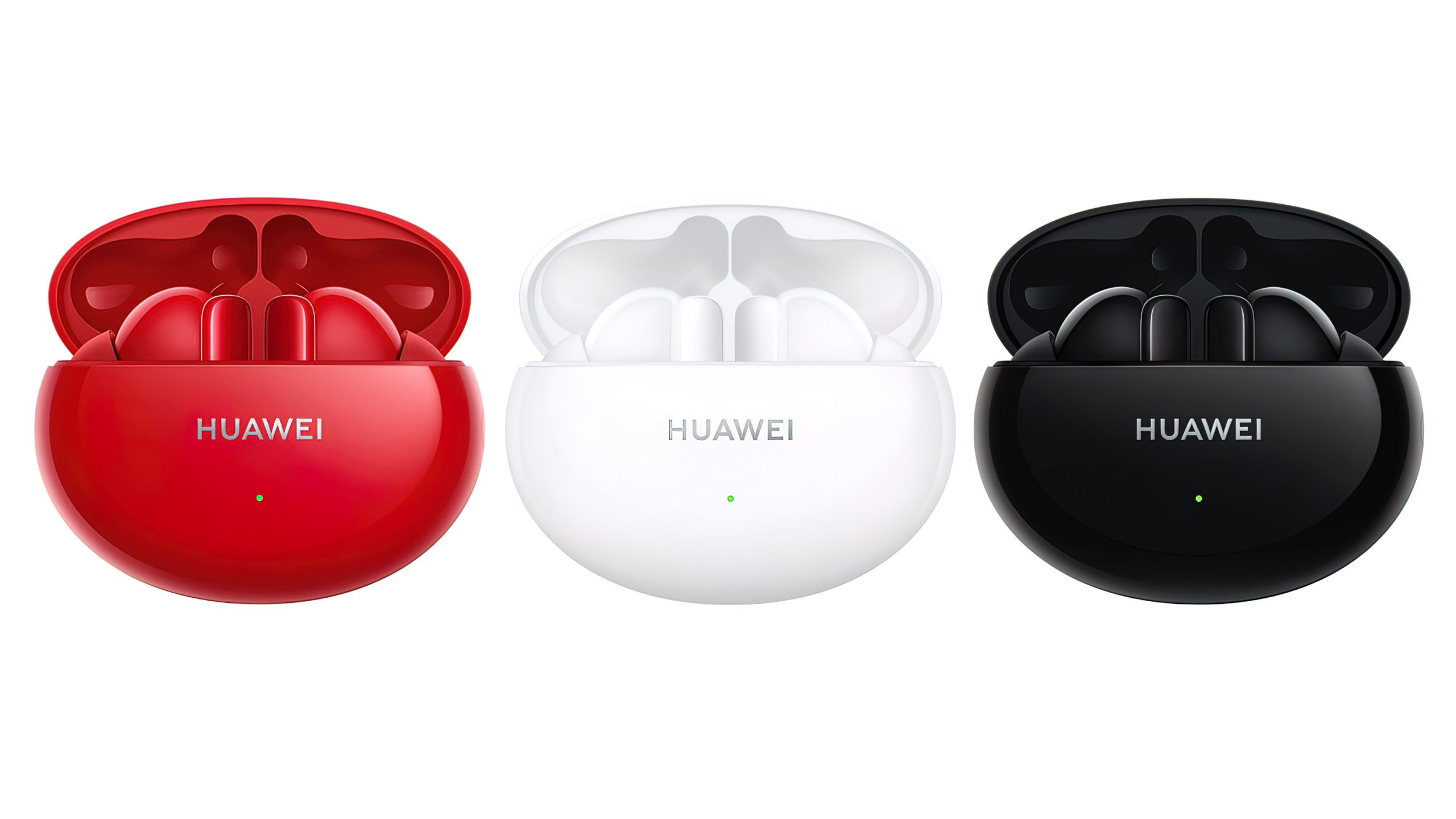 Huawei FreeBuds 4i(2)