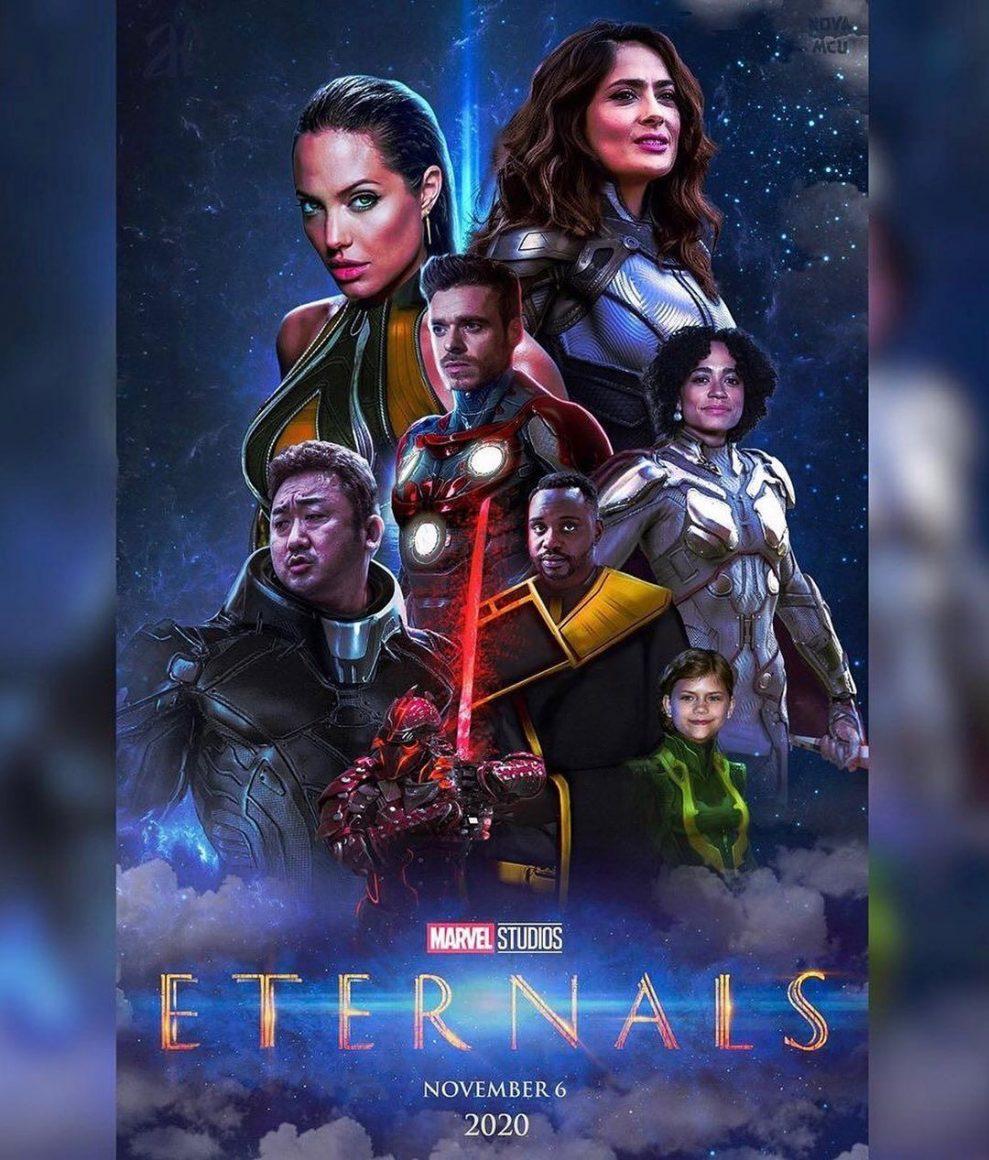 Marvel_Eternals_1