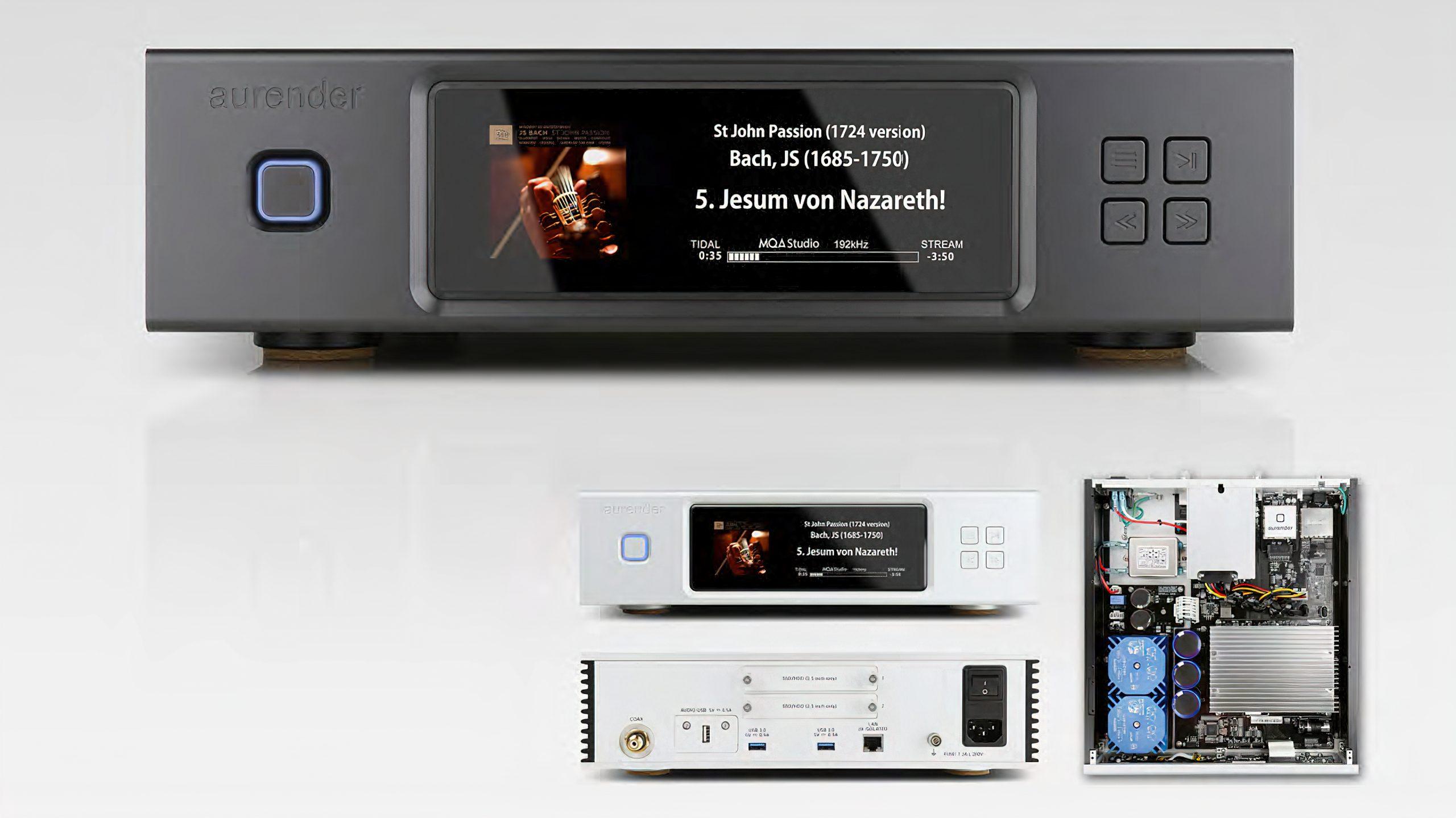 Aurender N200 black-gigapixel-standard-width-3840px