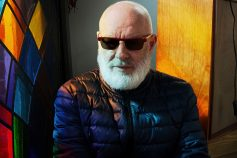 Brian Eno - Lighthouse Sonos Radio HD
