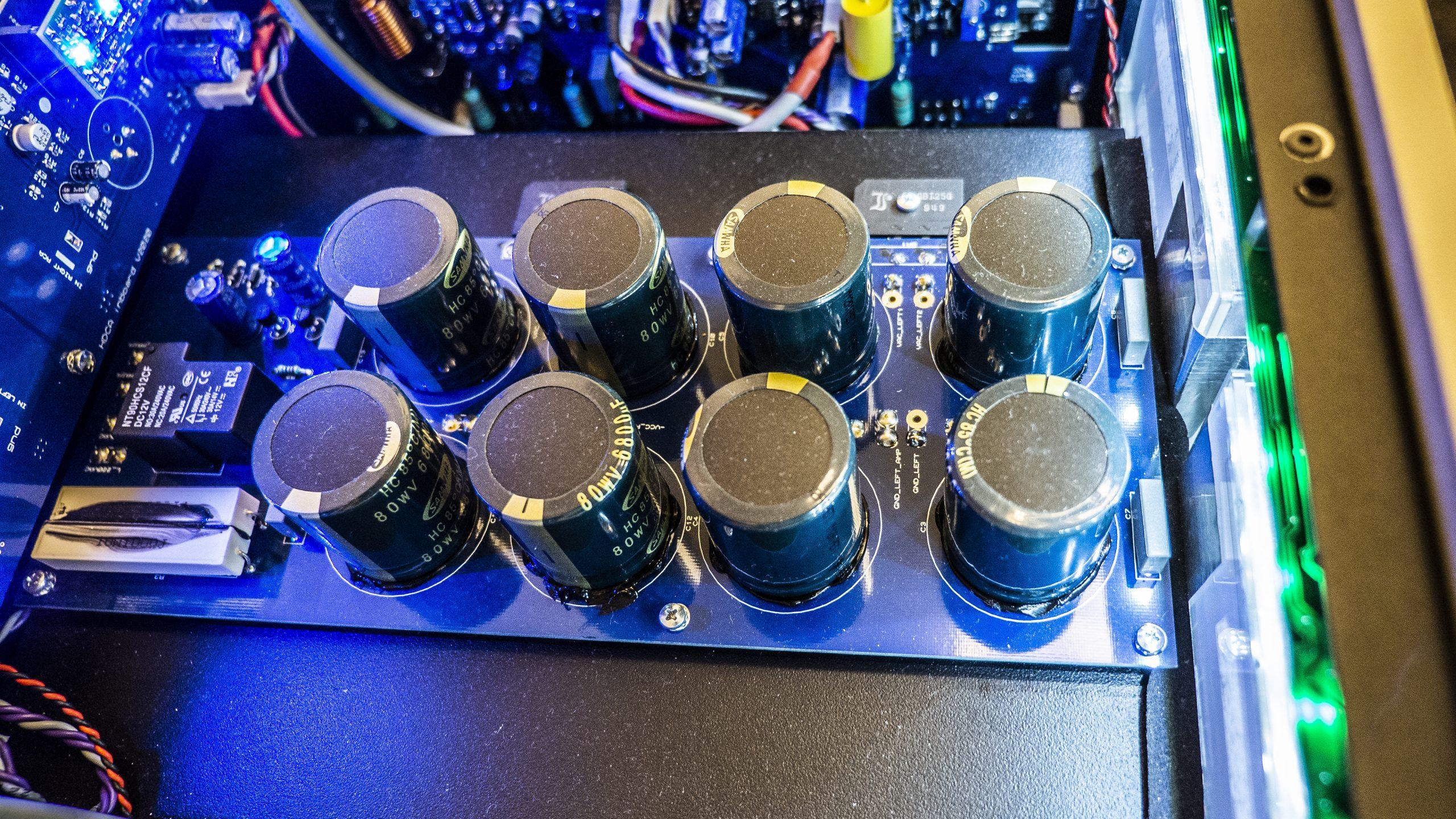 EAM-Lab-Studio-362-inside foto Geir-Nordby