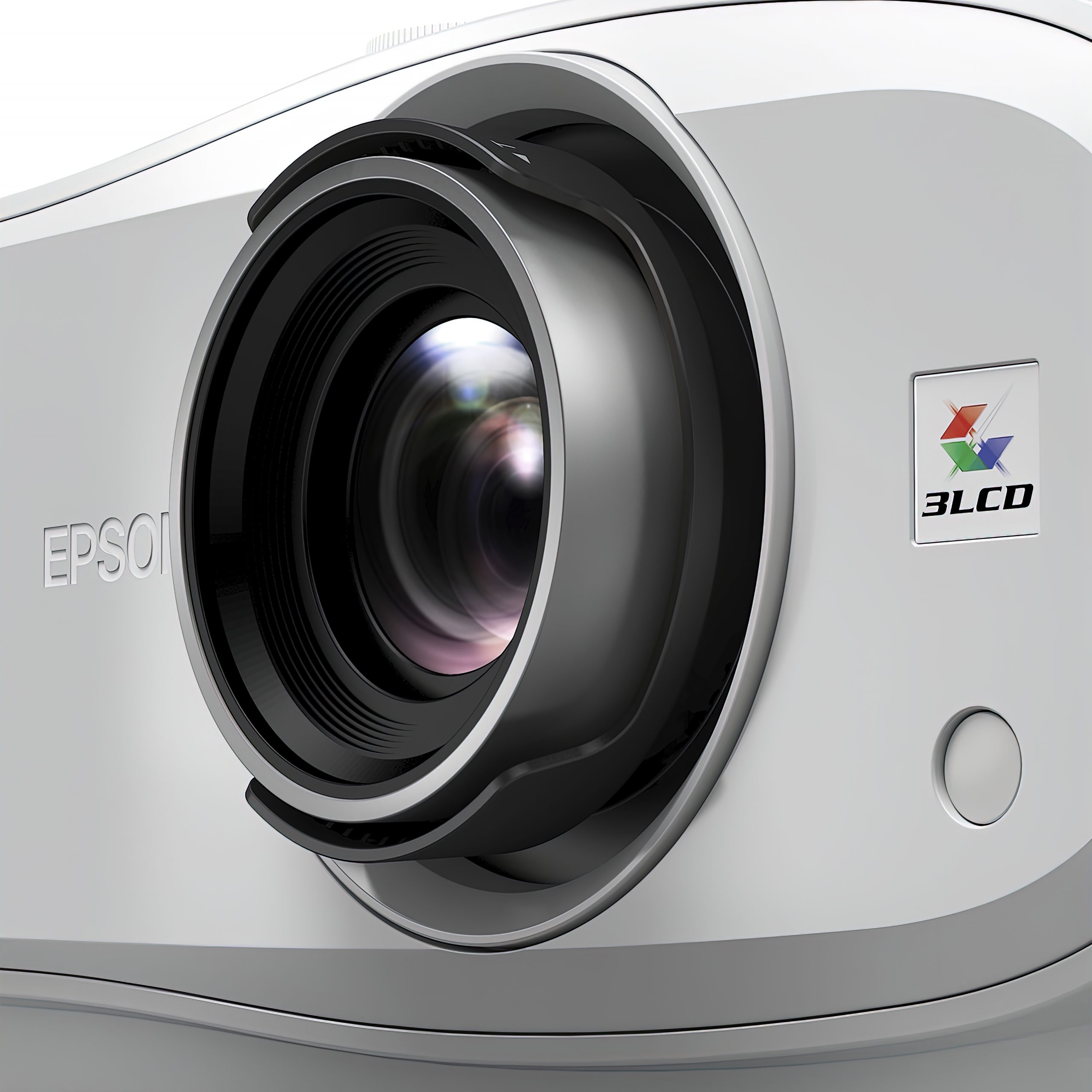 Epson eh-tw7000 lens