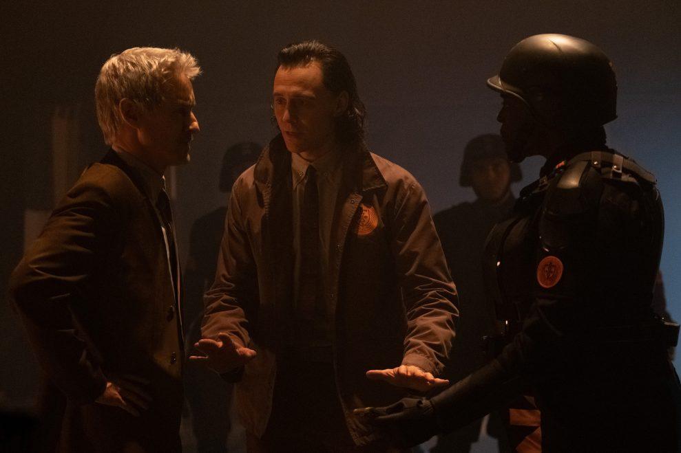 Loki, sesong 1, eps. 1-2_10
