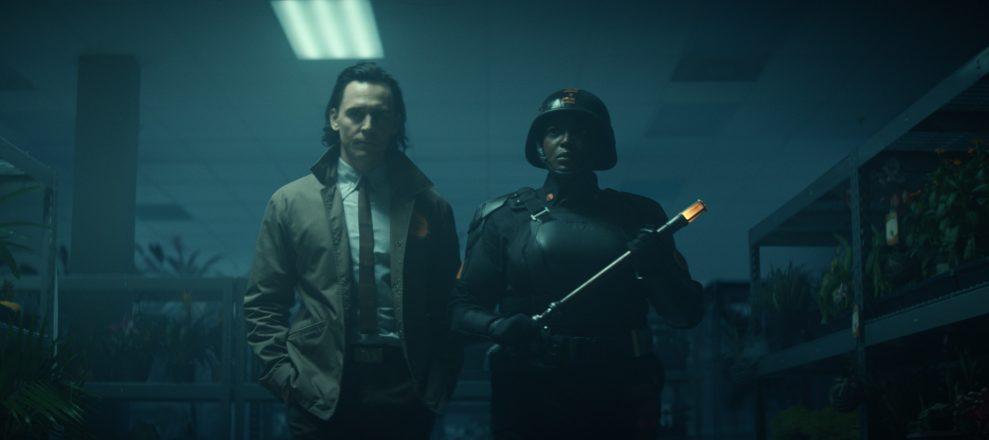 Loki, sesong 1, eps. 1-2_11