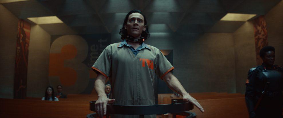 Loki, sesong 1, eps. 1-2_12