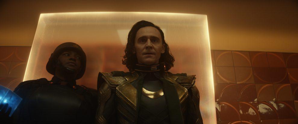 Loki, sesong 1, eps. 1-2_14