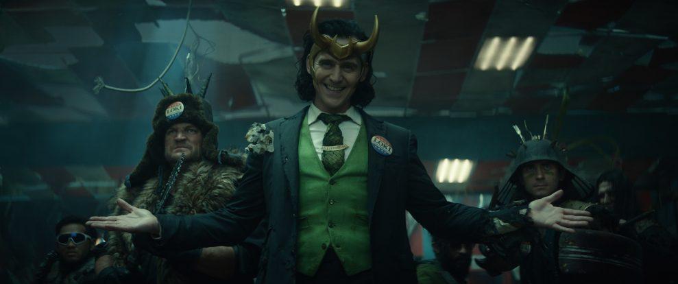Loki, sesong 1, eps. 1-2_16