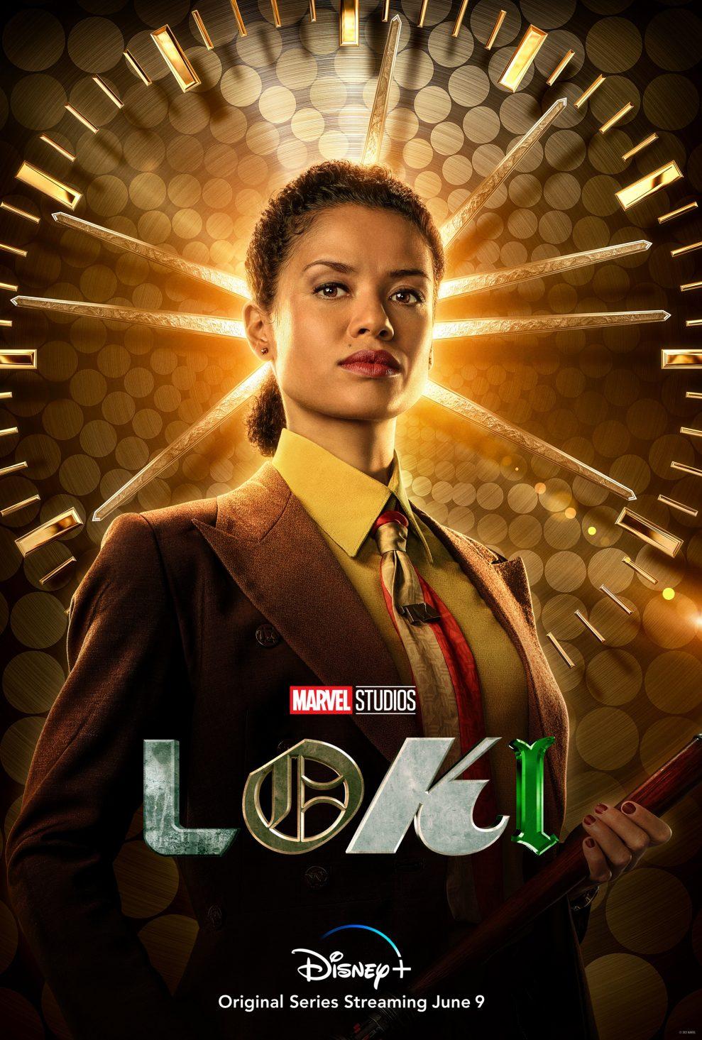 Loki, sesong 1, eps. 1-2_22
