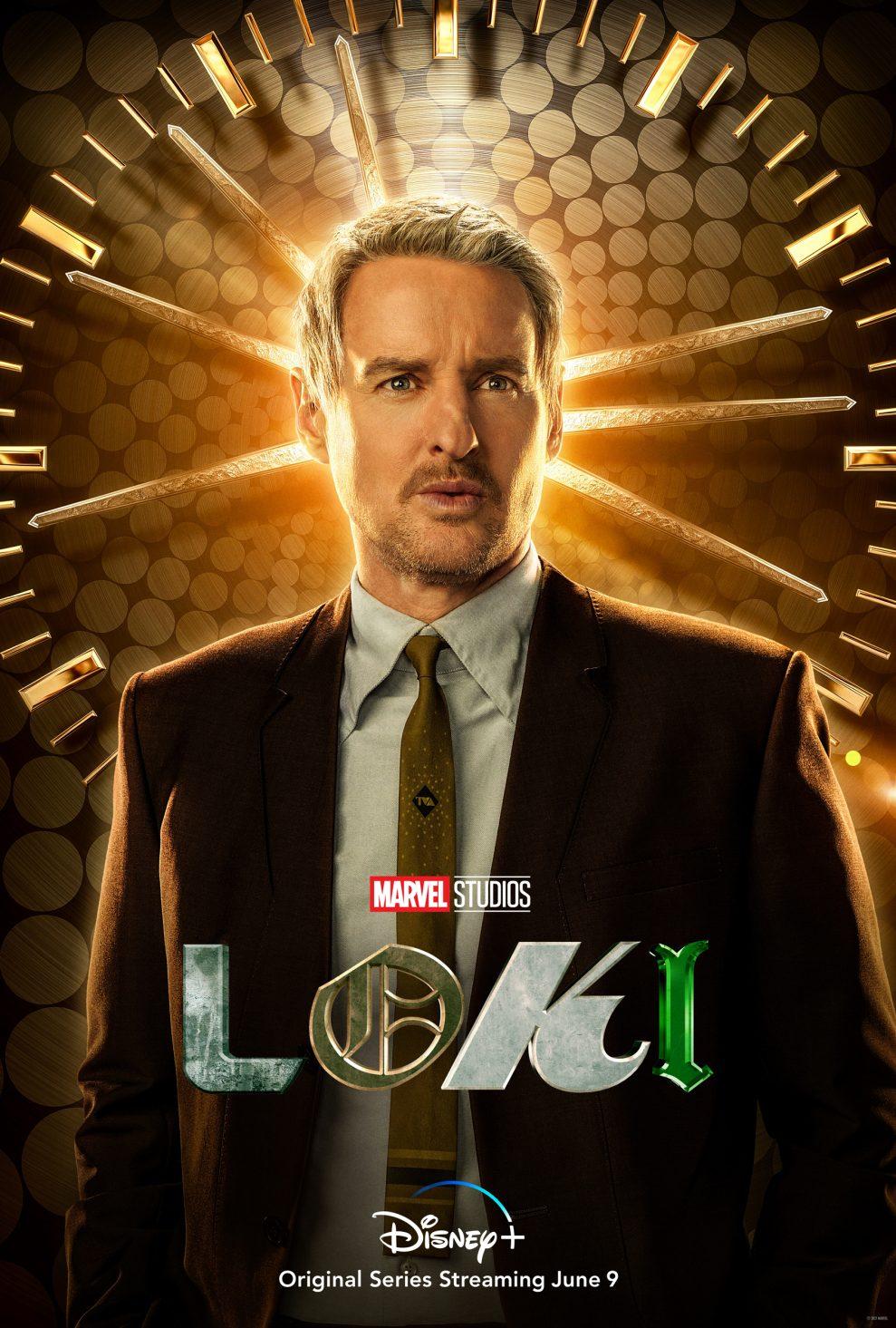 Loki, sesong 1, eps. 1-2_23