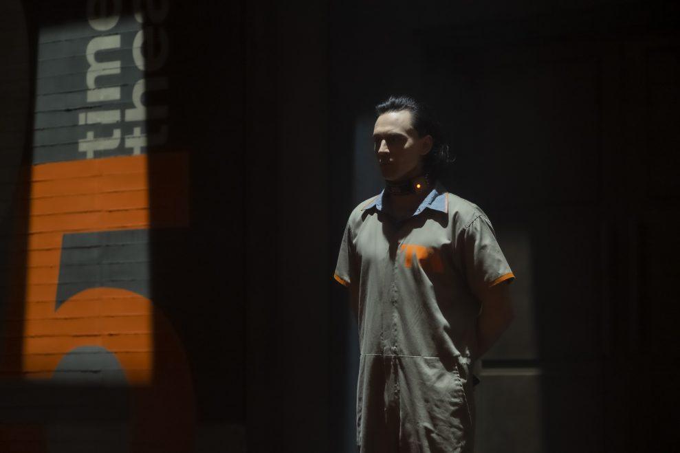 Loki, sesong 1, eps. 1-2_3