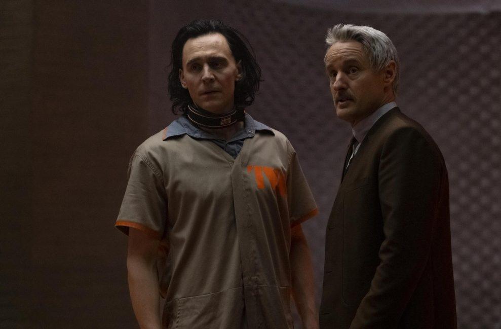 Loki, sesong 1, eps. 1-2_7