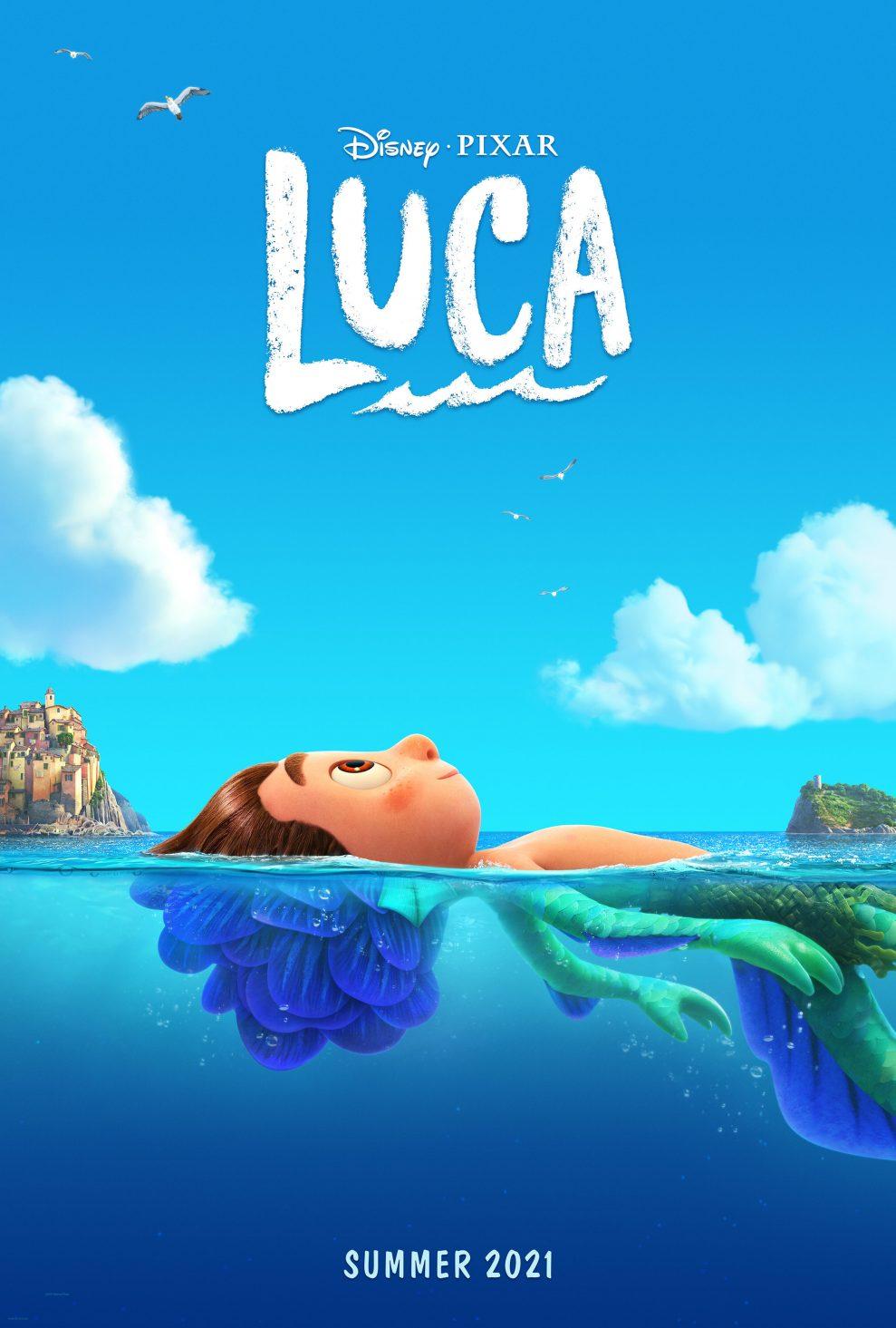 Luca_7