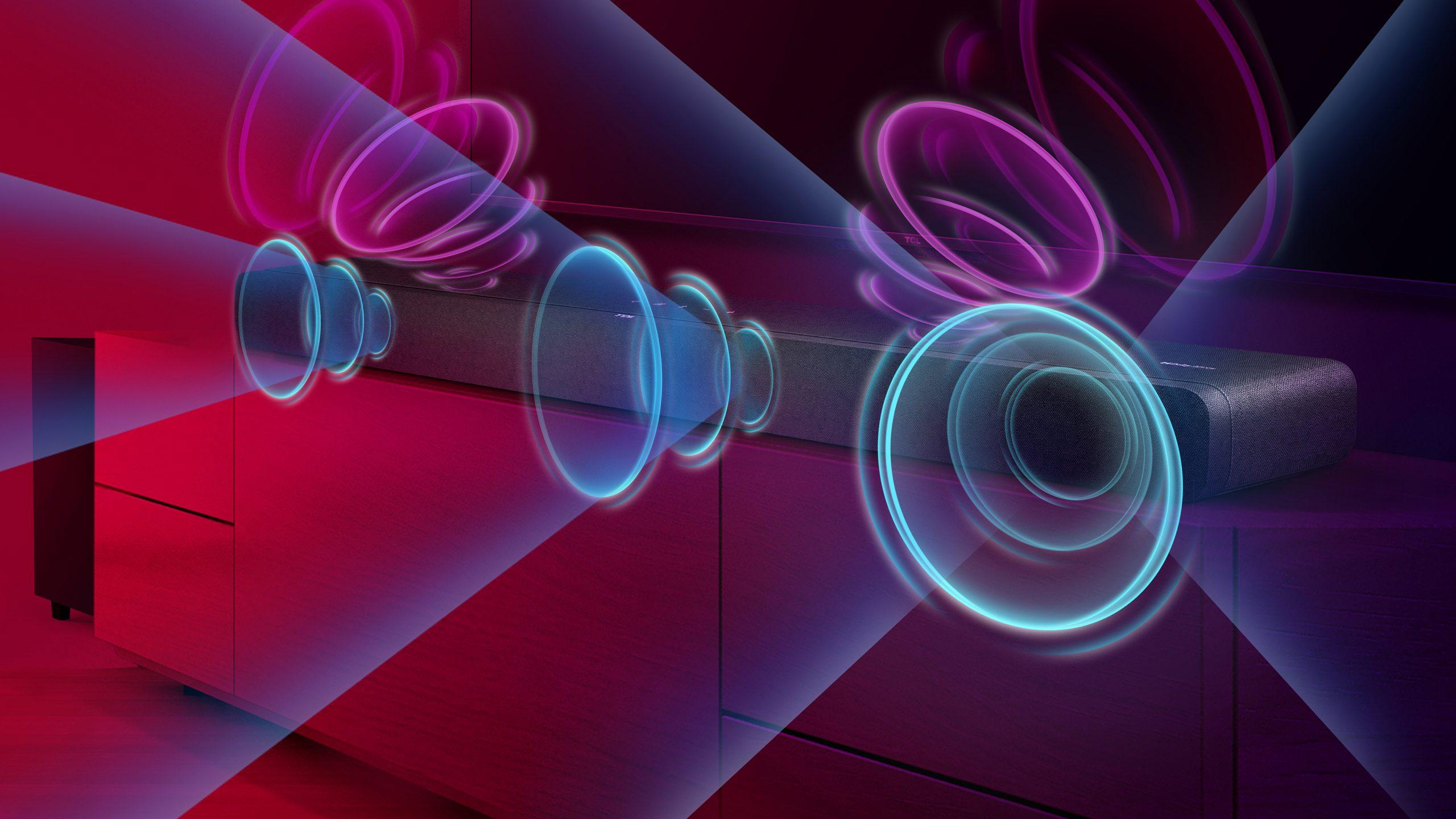TCL-TS8132-Atmos