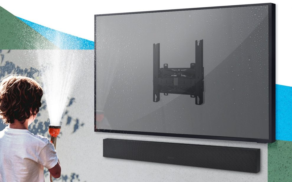 no-feature-weather-resistant--outdoor-optimized-tv-wall-mount-412853377