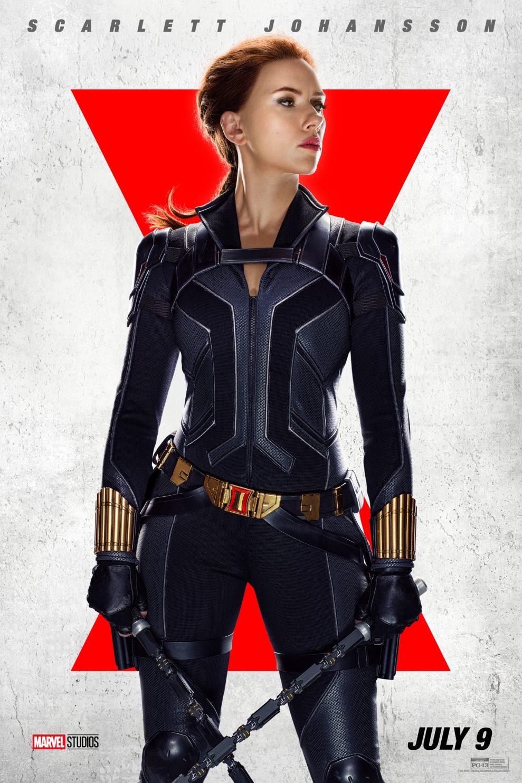 Black Widow_34