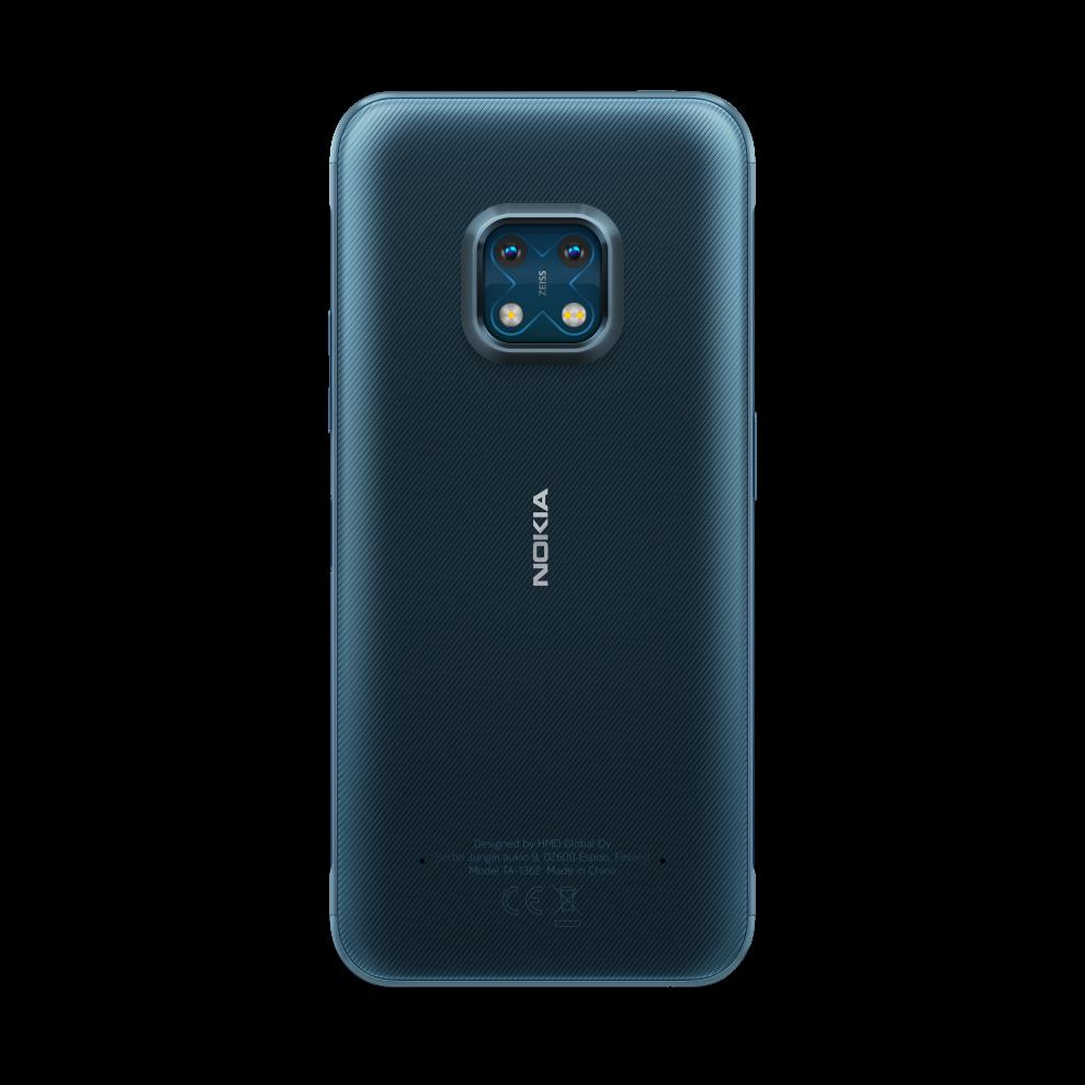 Nokia-XR20_Back-1