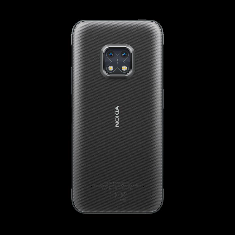 Nokia-XR20_Back