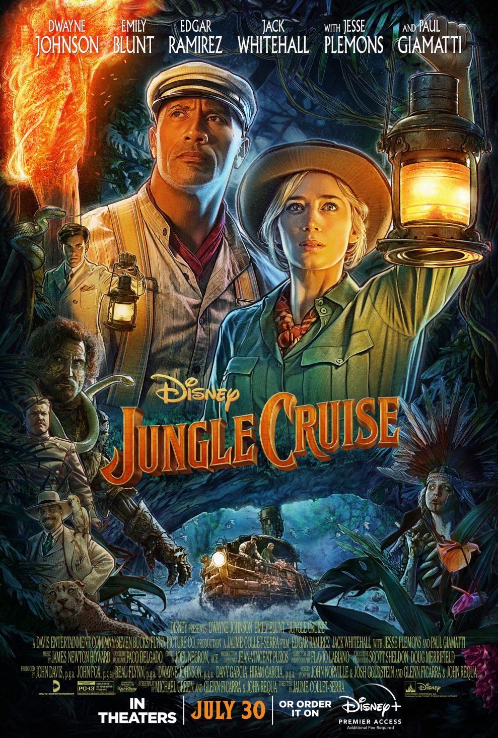 Jungle Cruise_14