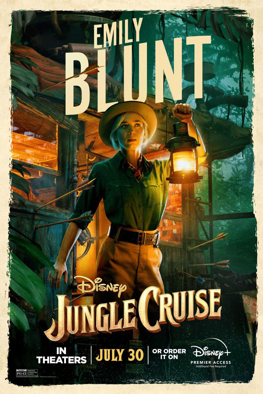 Jungle Cruise_15