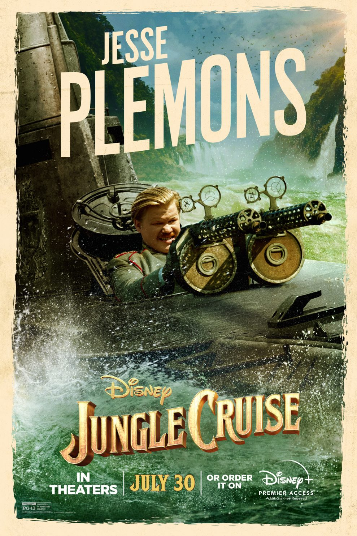 Jungle Cruise_17