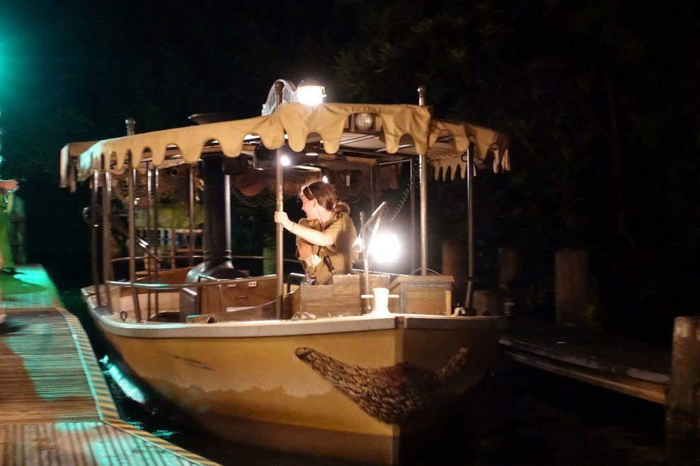 Jungle Cruise_18