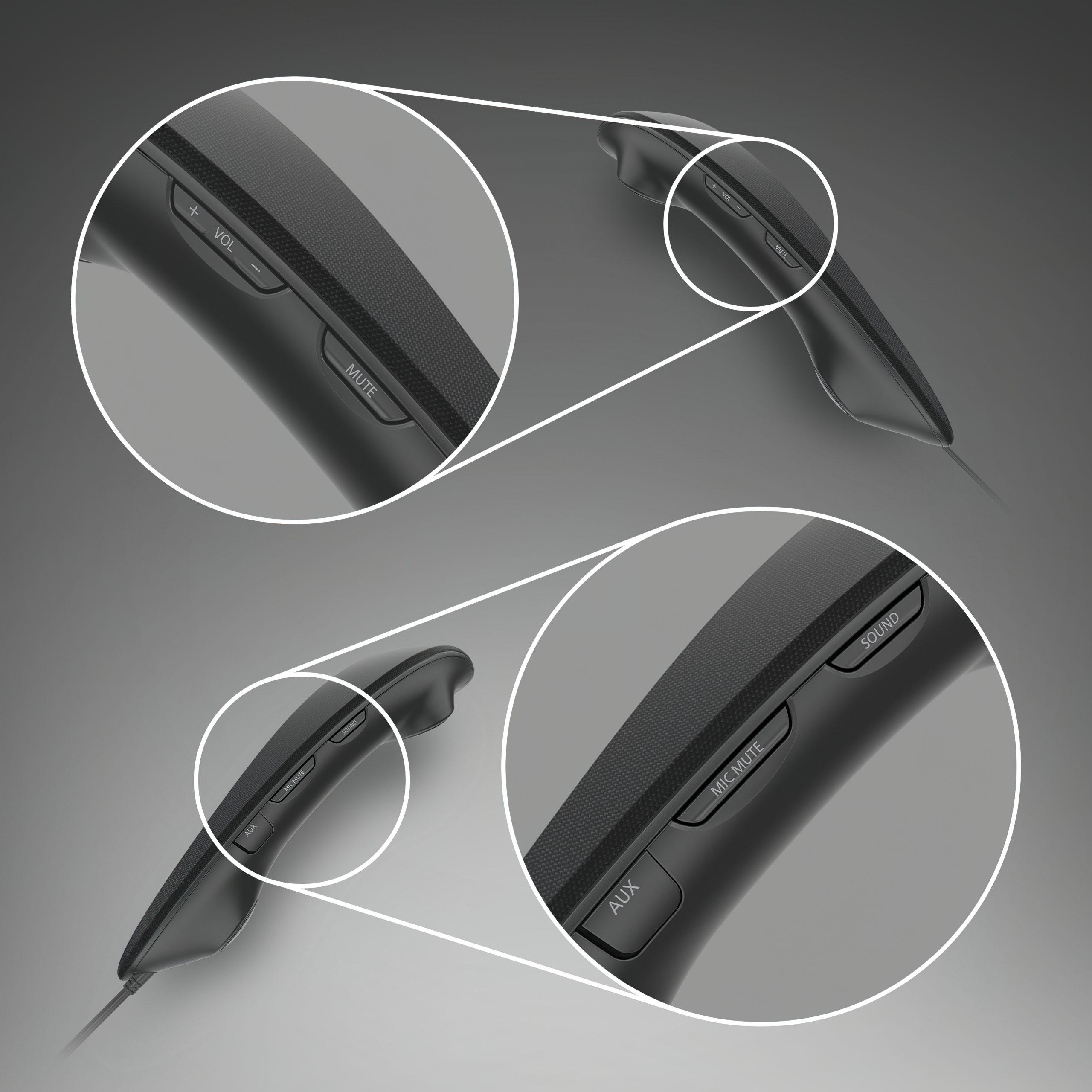 Panasonic GN01 details-L&B scaled