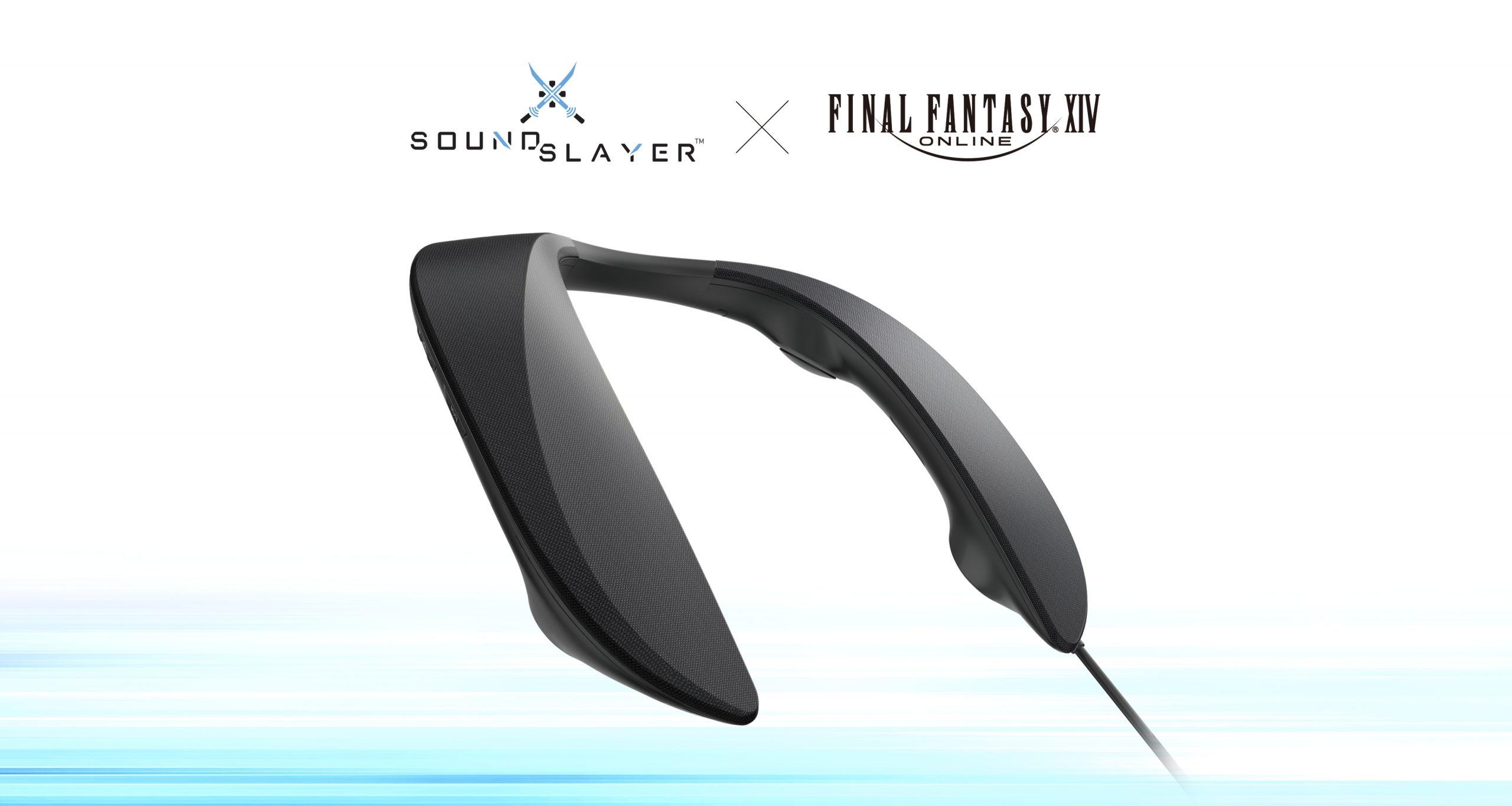 Panasonic GN01 final fantasy soundslayer-L&B scaled