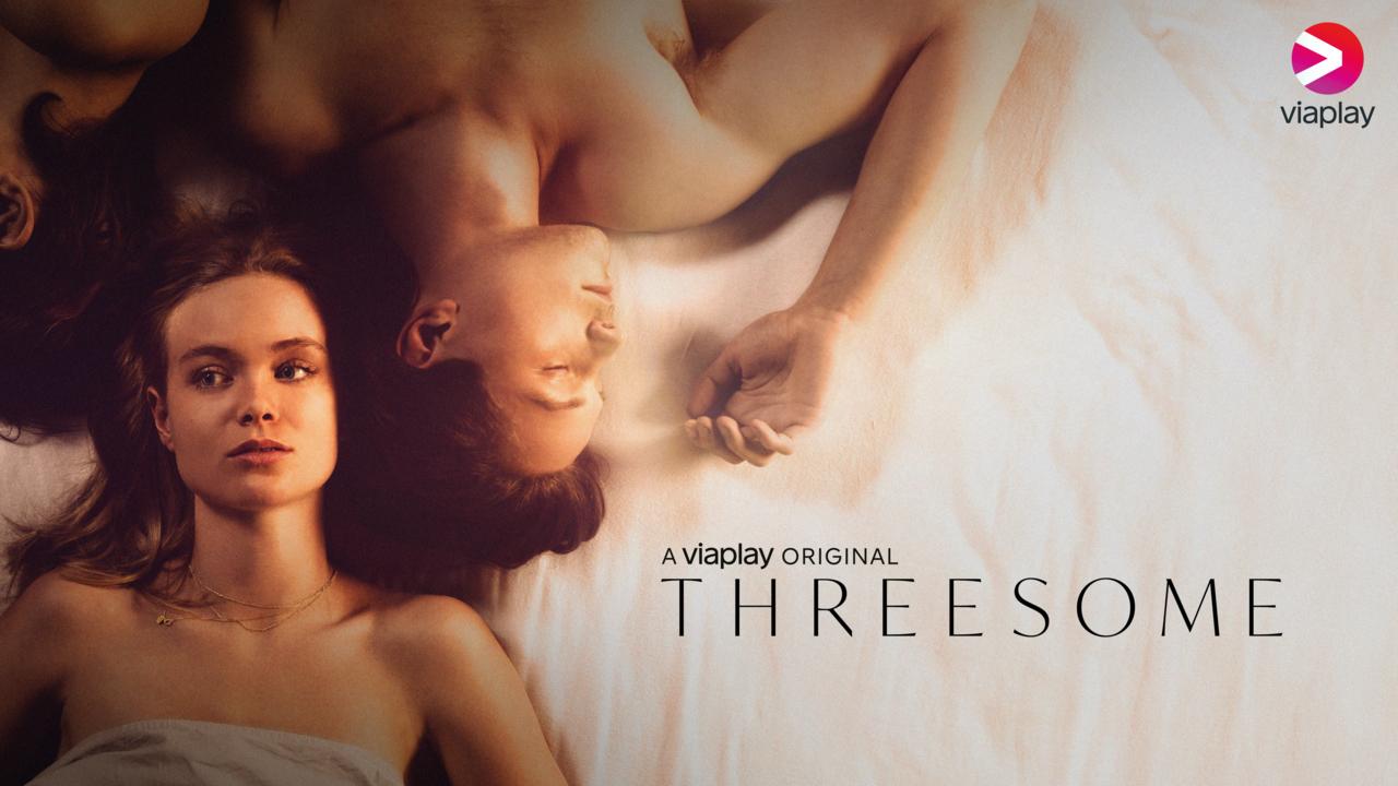 Threesome Viaplay