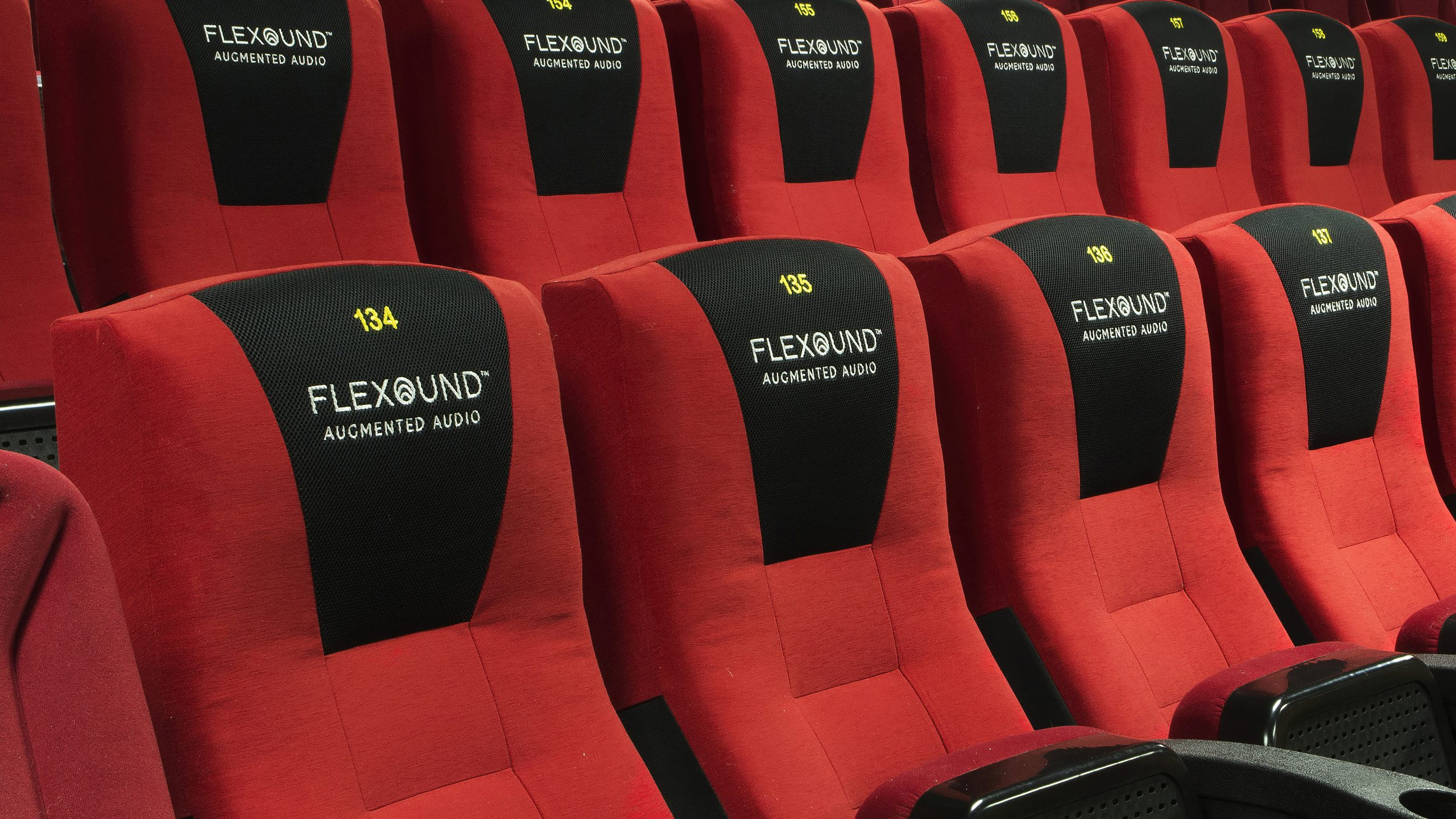 flexound-augmented-audio-cinema-seats