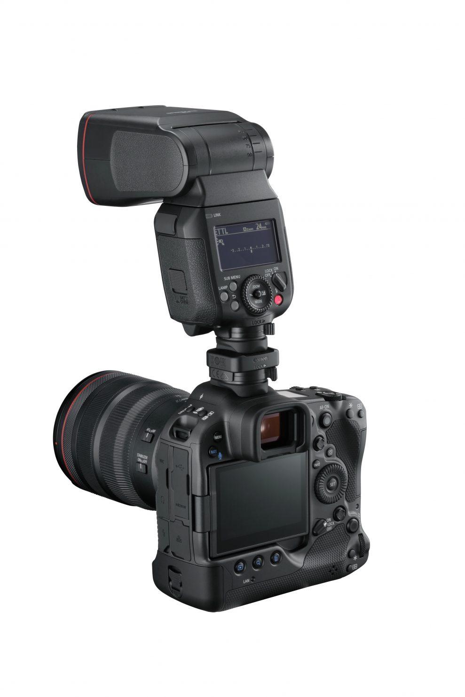 10_HotShoe Adapter_BackSlantLeft_RF24-70mmF2.8LISUSM_EL-1