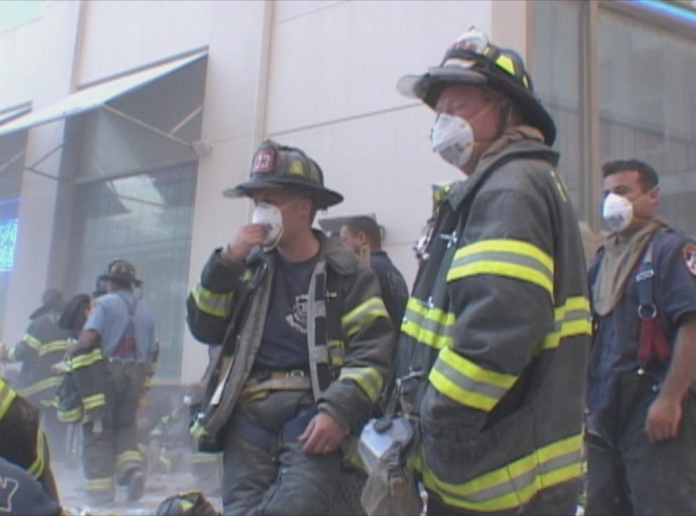 9-11 – One Day in America_9