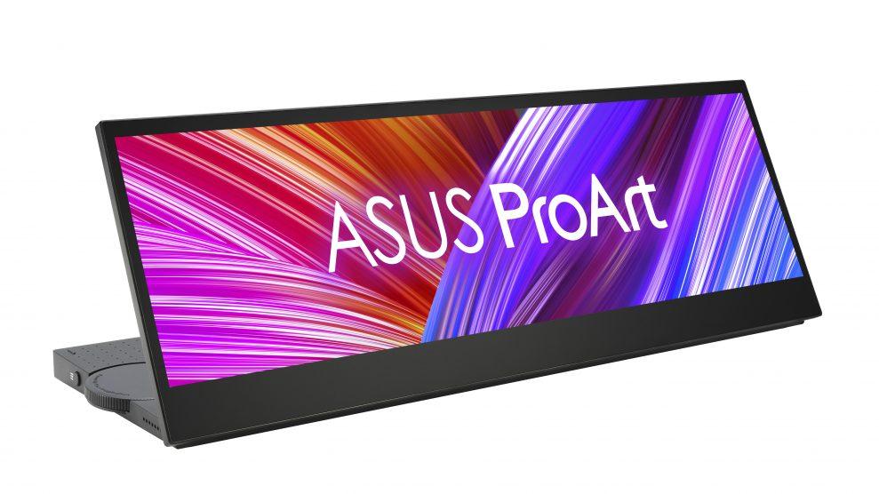 Asus ProArt Display PA147CDV(2)