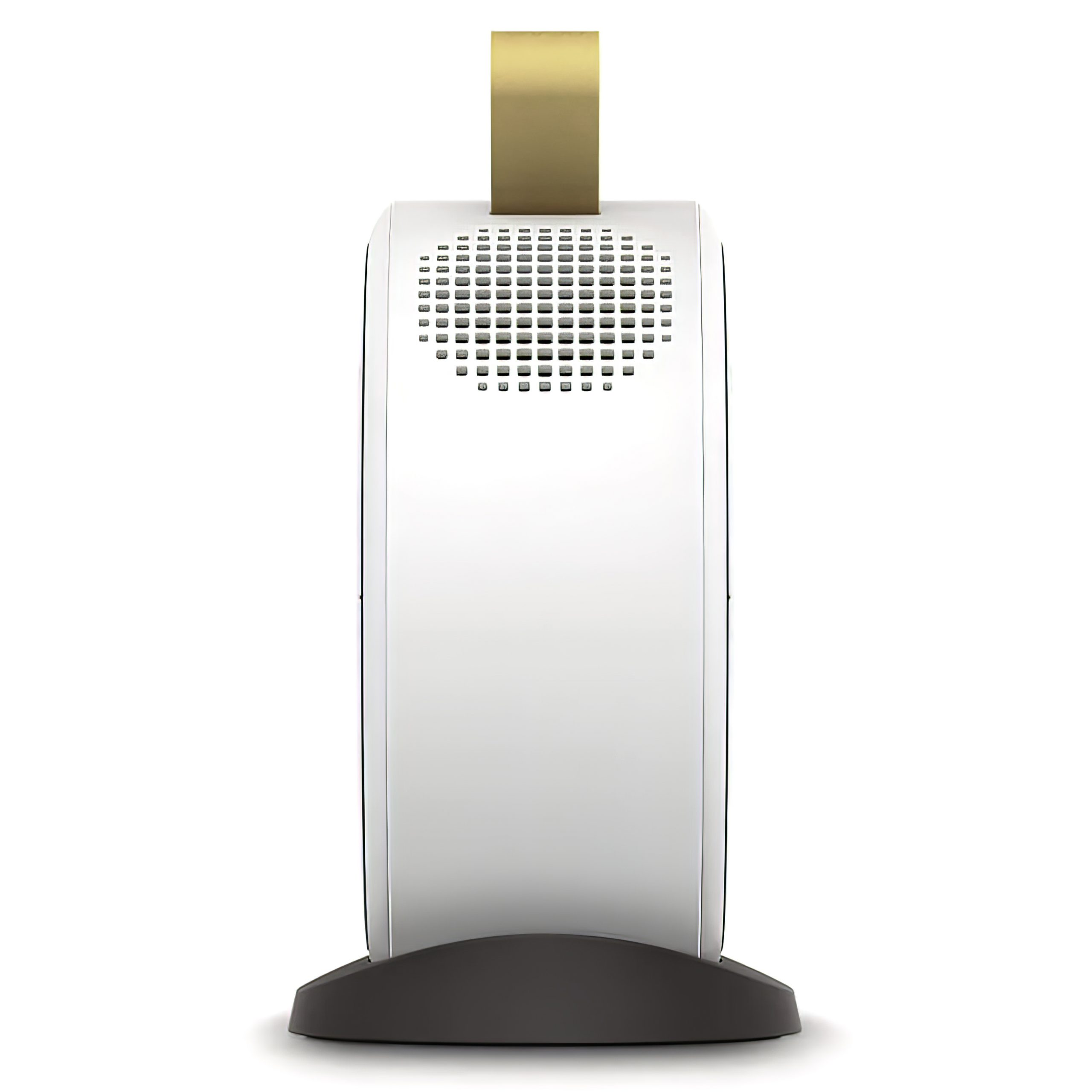 BenQ GV30(3)-L&B scaled