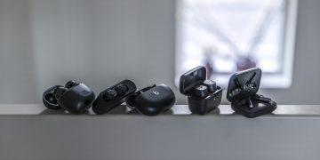 Ørepropper true wireless Earbuds September 2021 SPREAD GeirNordby-L&B scaled