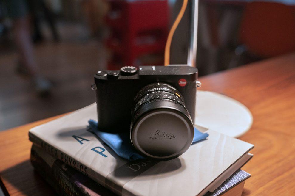 Leica-NTTD-BehindTheScenes-OnSet-02-(C)Nicola-Dove