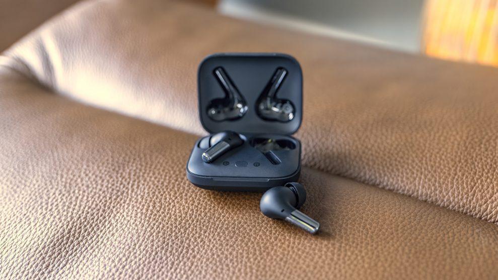 OnePlus Buds Pro GeirNordby-L&B scaled