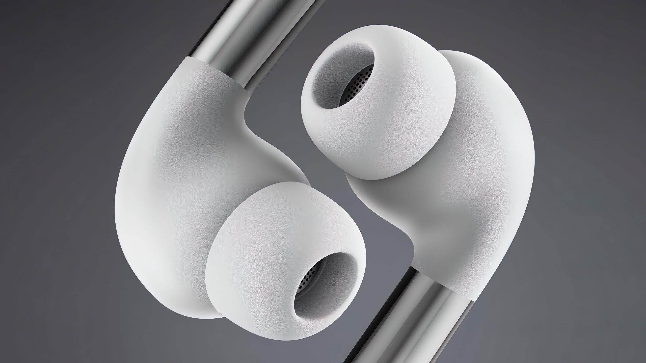OnePlus Buds Pro(white)-L&B scaled