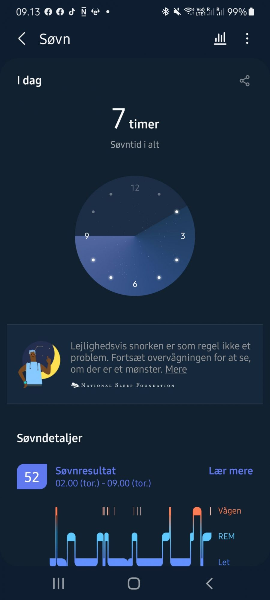 Screenshot_1_Samsung Health