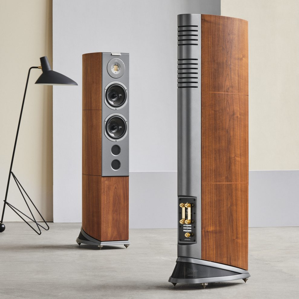 Audiovector R6 Arrete Lifestyle(2)
