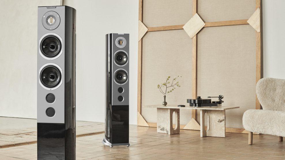 Audiovector R6 Arrete Lifestyle(4)
